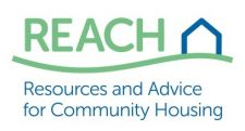 COMMUNITY LED HOUSING HUB LAUNCHED