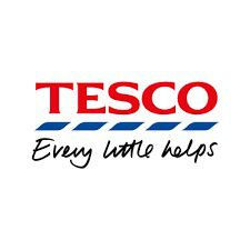 Tesco Bags Of Help Funding