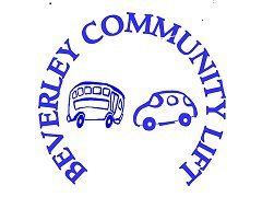 Beverley Community Lift Rallying Cry!