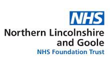 Northern Lincolnshire and Goole NHS Foundation Trust,