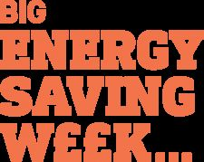 Big Energy Saving Week event