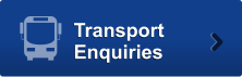 transport enquiries